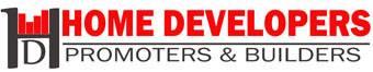 Home Developers Pune